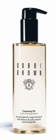 92_Bobbi_Brown_CleansingOil_HR._40.50_JPG