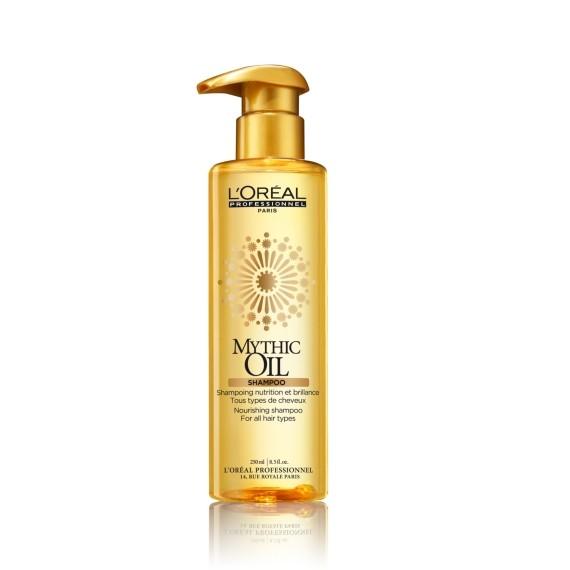 92_Loreal_Mythic_Oil_Shampoo_16.80