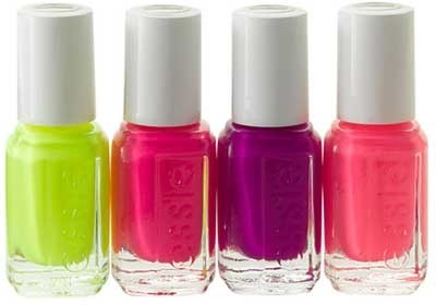 essie-neons-nail-polish
