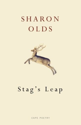 stags-leap