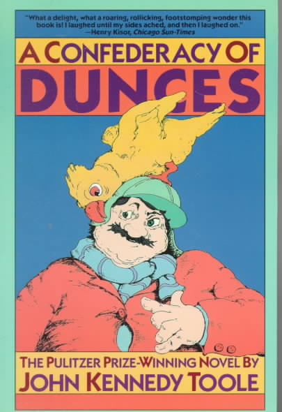 confederacy-of-dunces