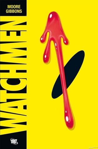 2_Watchmen