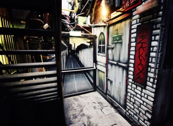 smoking-alley