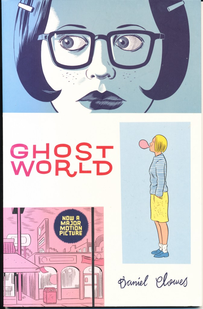 ghost-world_new1