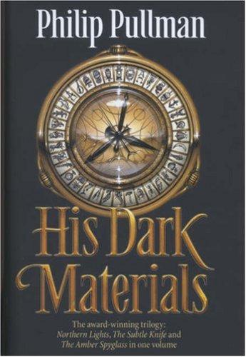 his-dark-materials