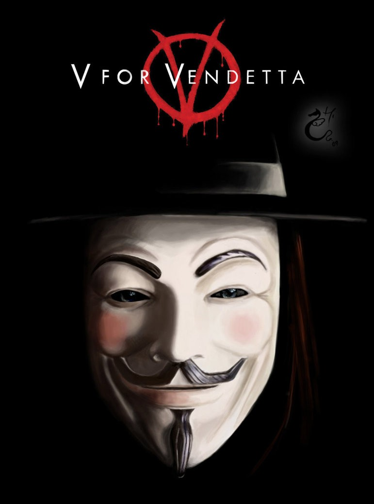 v_for_vendetta_by_dragaonegro