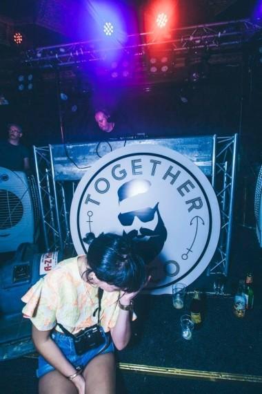 together_long