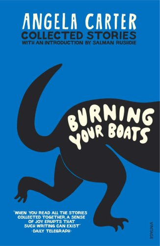 burning-your-boats-angela-carter