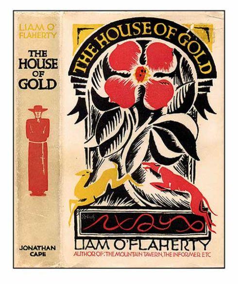 houseofgold