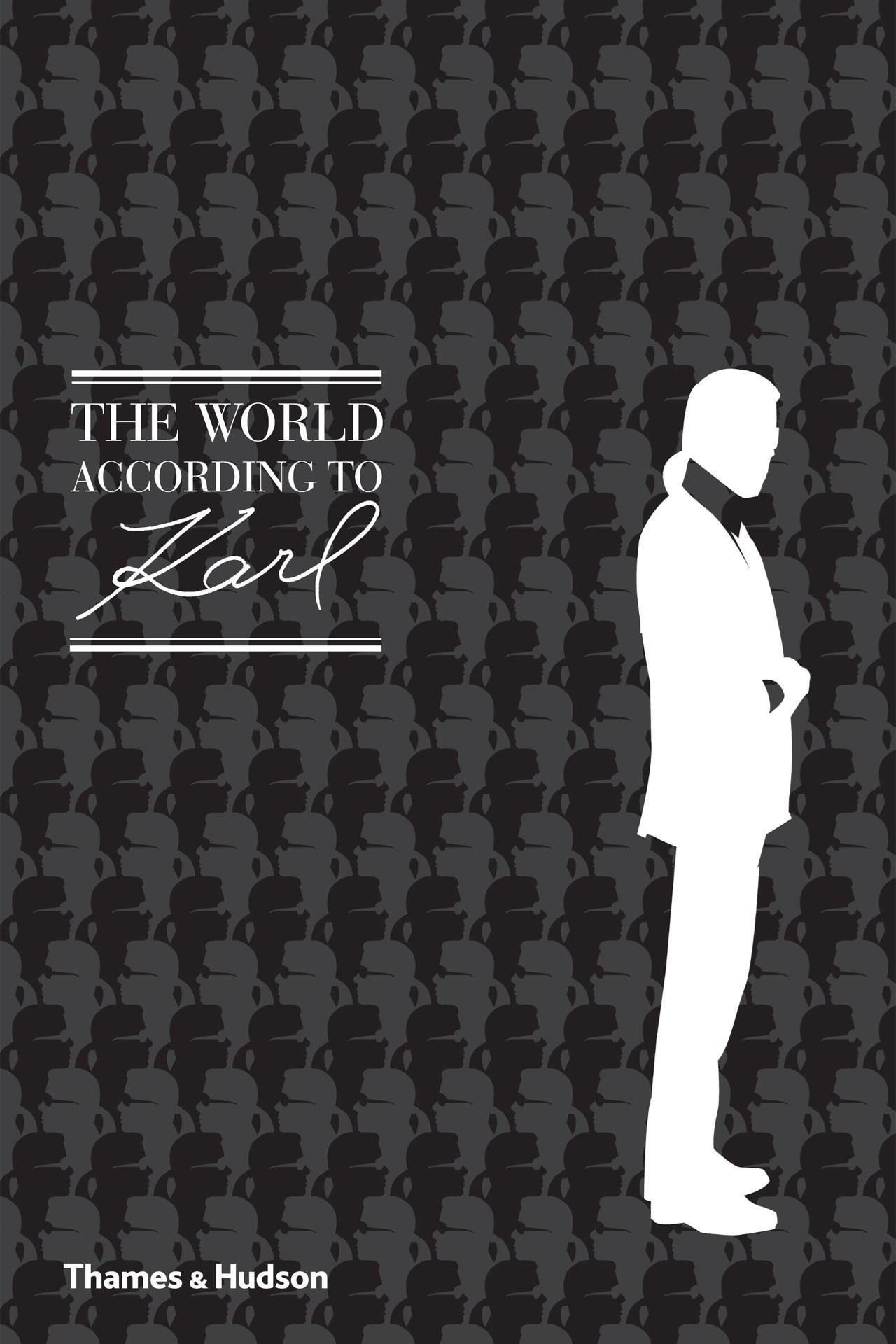 Karl-Book-Cover-vogue-12jun13-pr_b