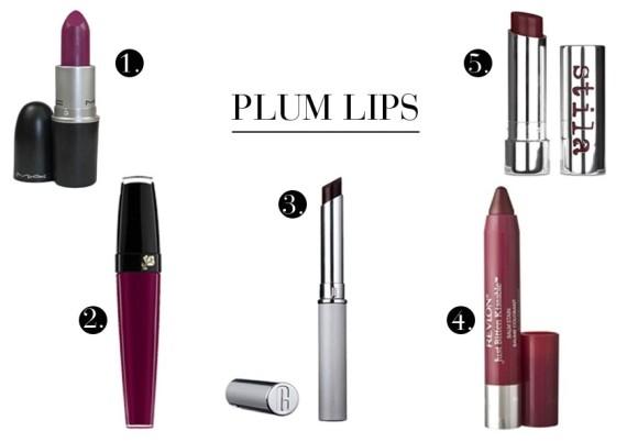 plum_lips