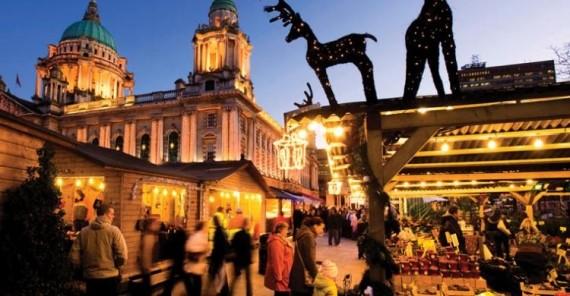 Belfast_ChristmasMarket.750-390