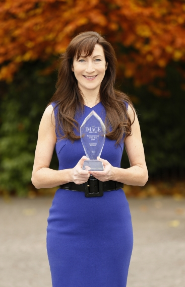 Caroline_Keeling_The_IMAGE_Businesswoman_of_the_Year_-_2
