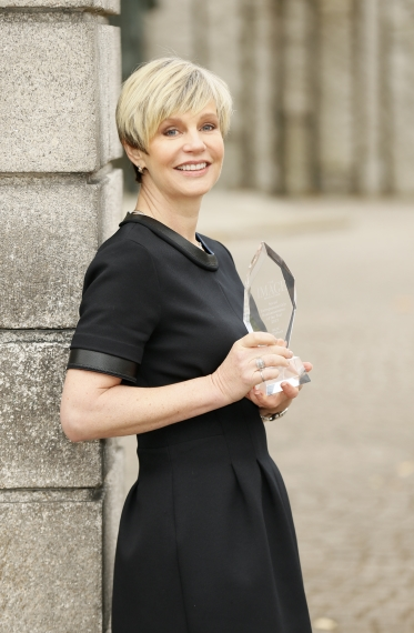 Kate_Coleman_joint_winner_The_IMAGE_Social_Entrepreneur_of_the_Year