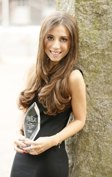 Katie-Jane_Goldin_The_IMAGE_Young_Businesswoman_of_the_Year