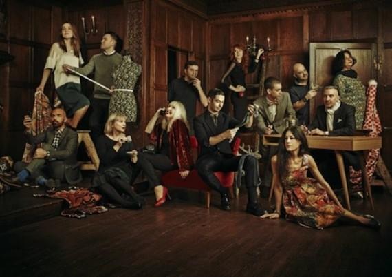Liberty-Of-London-TV-show-Cast
