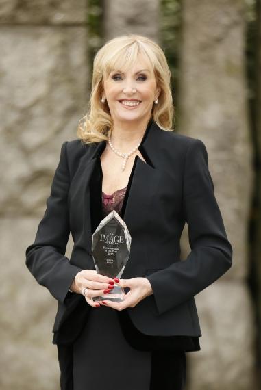 Linda_Kiely_The_IMAGE_Entrepreneur_of_the_Year