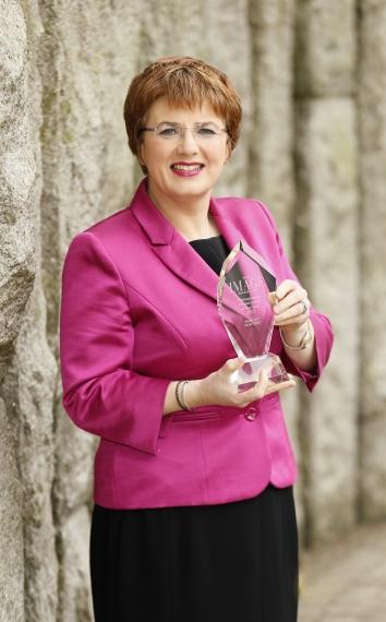 Margot_Slattery_The_IMAGE_Management_Professional_of_the_Year