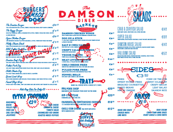 Damson_Diners_new_menu