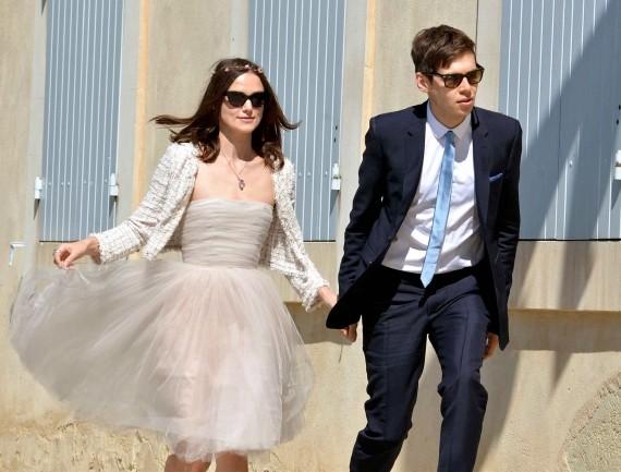1367677183_keira-knightley-james-righton-wedding-zoom