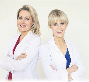 Dr_Mulrooney_Clinic