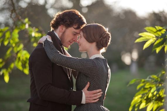 Jane-Eyre-movie-image-Michael-Fassbender-Mia-Wasikowska
