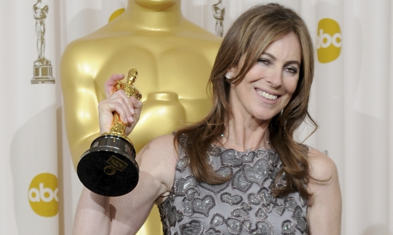 Kathryn-Bigelow-the-first-014
