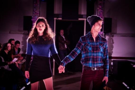 Trinity.Fashion.Show.2013.4_1