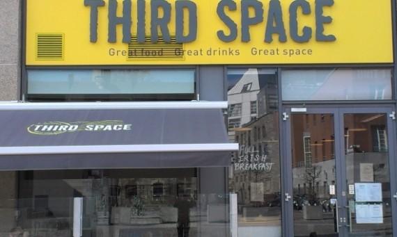 Third_space