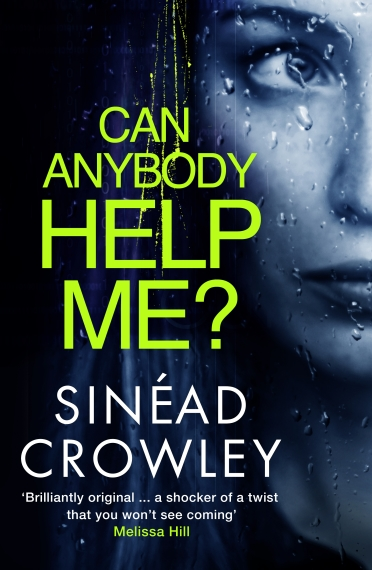 Can-anybody-help-me-FINAL