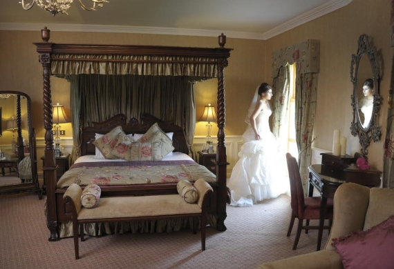 The Clanard Court Hotel, Dublin Road, Athy, Co Kildare