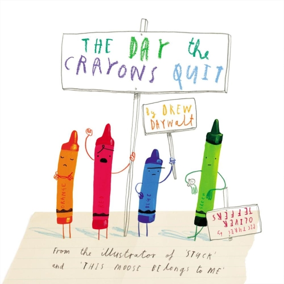 Day_the_Crayons_Quit_The