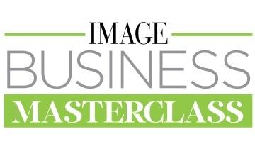 image business masterclass