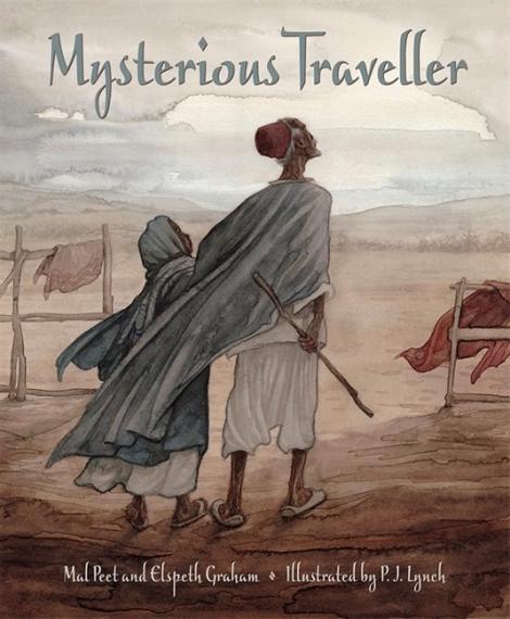 Mysterious_traveller