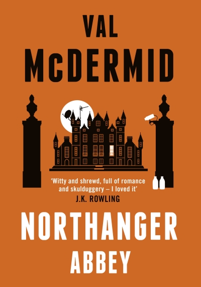 Northanger_Abbey_Val_Mcdermid