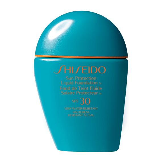 Shiseido_Suncare_Sun_Protection_Liquid_Foundation_N_SPF30_30ml_1376300537