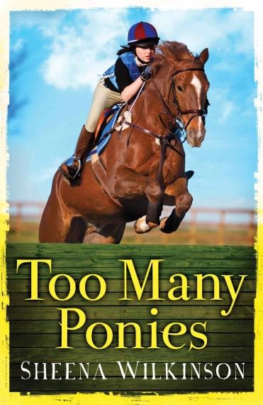 Too-many-ponies