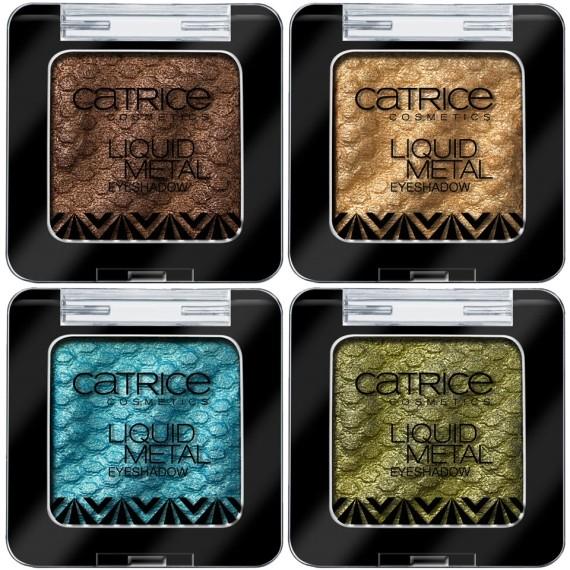catrice-liquid-metal-eyeshadow-lafrique-cest-chic