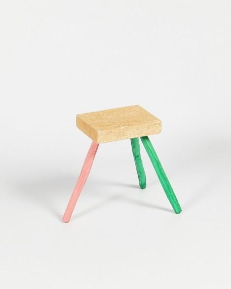 3 legged stoll