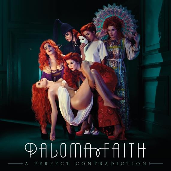 PALOMA_FAITH_A_PERFECT_CONTRADICTION_FINAL_DELUXE-46535229_1