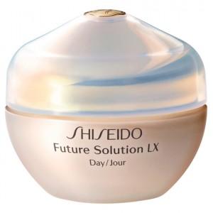 Shisedo_LX_Future_Solutions