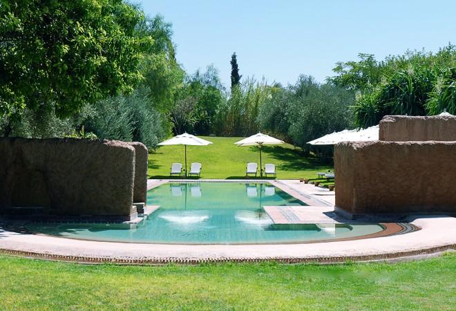 721795-les-deux-tours-hotel-marrakech-morocco