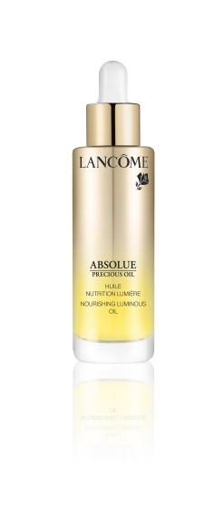 Absolue_Precious_Oil