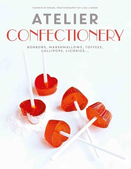 Atelier_Confectionery_FINAL_copy_2