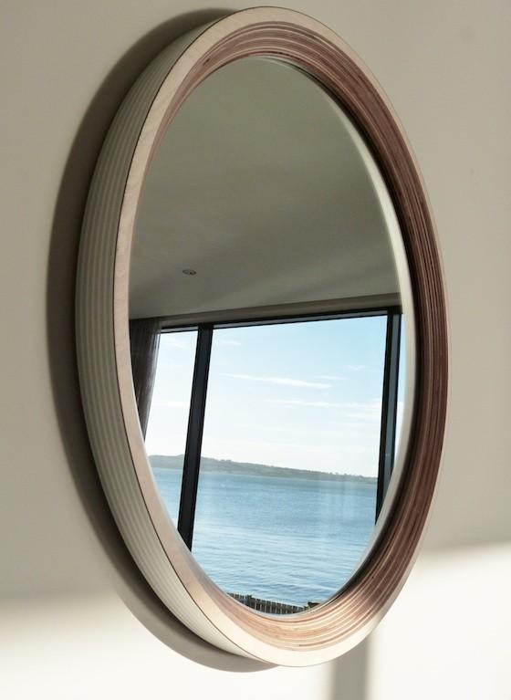 DN_mirror