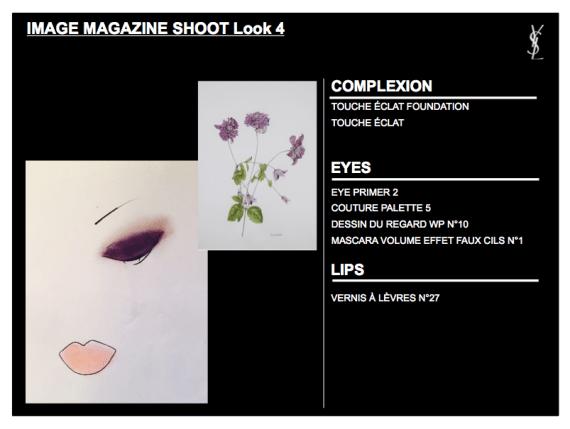 beauty shoot 4