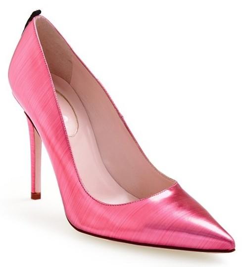 Fancy Wearing Carrie's Wedding Shoes?
