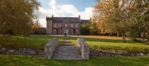 Ballymagarvey-Village-Meath