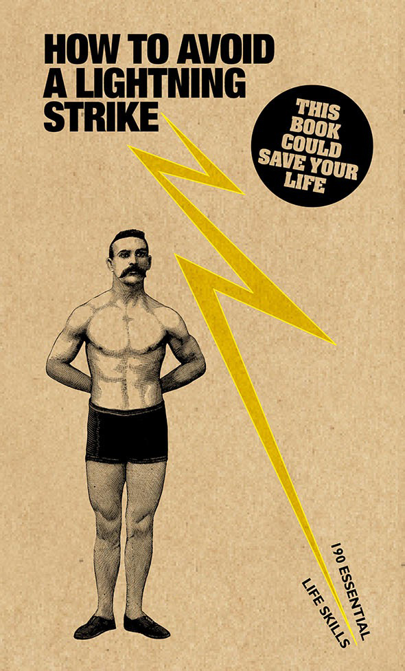 Bookspeed_How_to_Avoid_a_Lightening_Strike_15.95