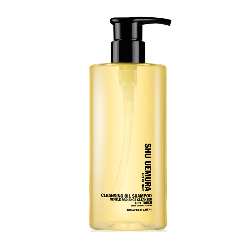 Shu_Uemura_Art_of_Hair_Cleansing_Oil_Shampoo_400ml_1378374346